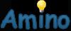 M�destedet for iv�rks�ttere og selvst�ndige erhvervsdrivende. Debat, blog og wiki for iv�rks�ttere og selvst�ndige erhvervsdrivende